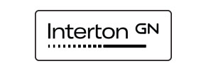 Interton logo